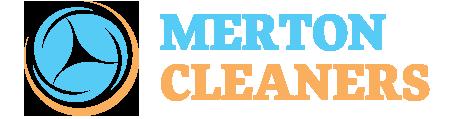 Merton Cleaners